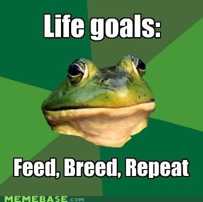 Repeat. Personally I would add gaming to it<br /> www.erepublik.com/en/referrer/mjuzikK.. We Buttshit: 538: 7 Feed. Breed. Ileana MEDIABASE Bachelor Frog feed breed repeat