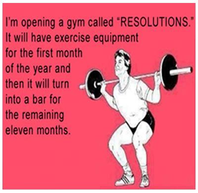 Resolutions. . HappyNewYear Resolution