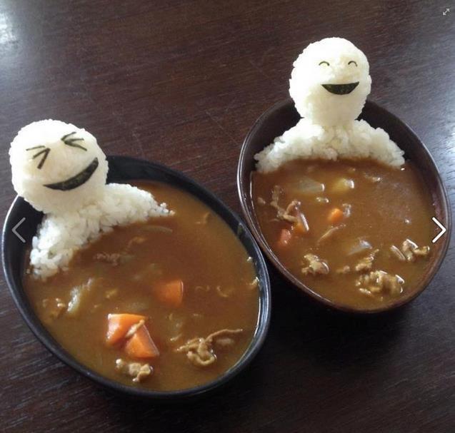 Rice. . Rice