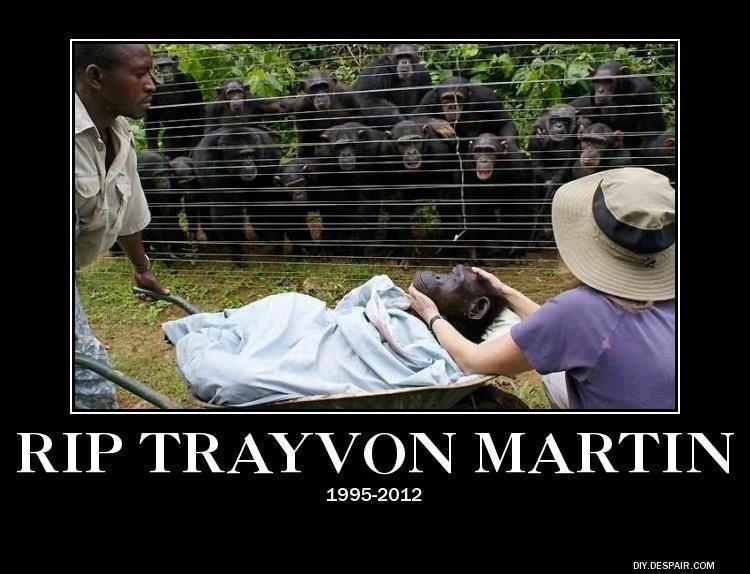 RIP :(. . RIP :(
