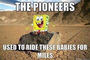 Rocks make me Rock hard. So basically, potato. Rocks make me Rock hard So basically potato