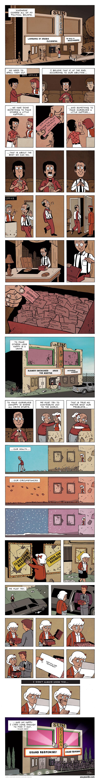 Roger Ebert. zenpencils.com/. Roger Ebert zenpencils com/