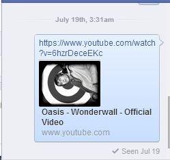 roll 2. . Jule 19th 3: Video J Seer mi in roll 2 Jule 19th 3: Video J Seer mi in