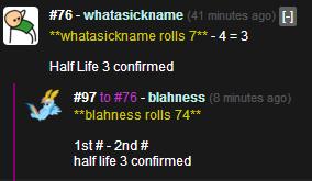 rolls. . rolls