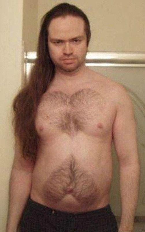 romantic haircut. . romantic haircut
