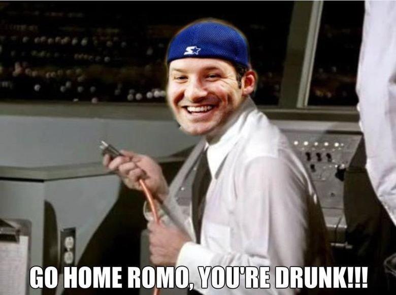 Romo. Descriptionsa;d. an Hum name, You wanna!!! tags