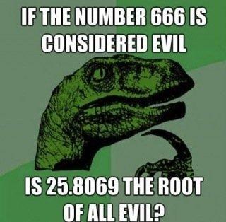 Root or evil ?. . IE m NUMBER 666 IS Elm IS 25. 8059 m MOT' ttf All EVIL? Root or evil ? IE m NUMBER 666 IS Elm 25 8059 MOT' ttf All EVIL?