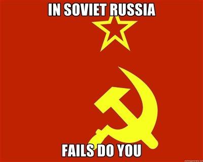 russia..... . russia