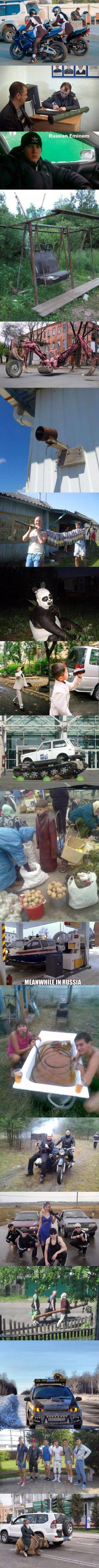 russia. . Ill RUSSIA russia Ill RUSSIA