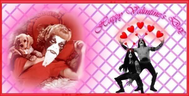 valentine ist krieg. description ist krieg.. grimm! valentine ist krieg description grimm!