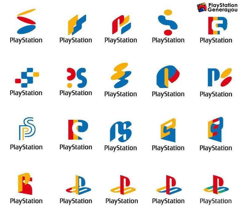 various attempts. . PlayStation PlayStation PlayStation PlayStation PlayStation PlayStation Playstation Playstation PlayStation PlayStation PlayStation PlayStat various attempts PlayStation Playstation PlayStat