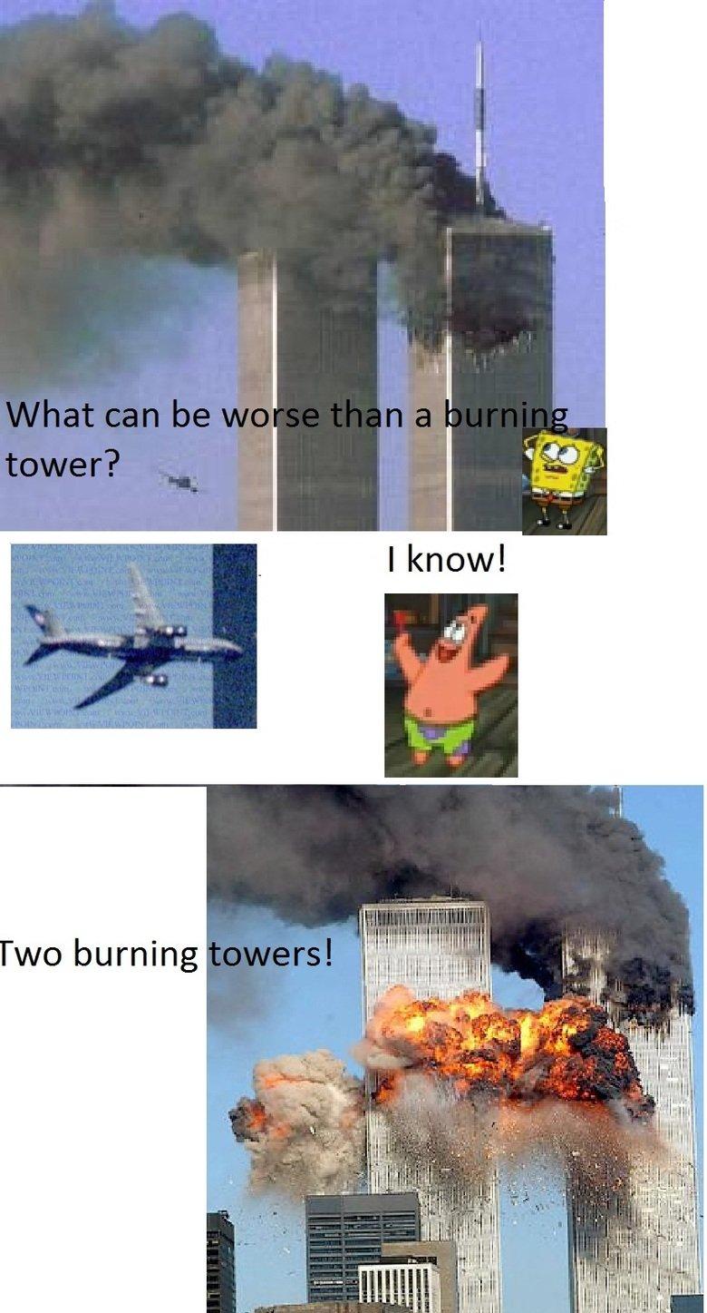 Very Funny. USA! USA! USA! USA! USA! USA! USA! USA!. burning usa