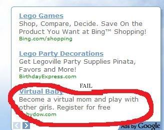VIRTUAL MOM. WTF. VIRTUAL MOM WTF