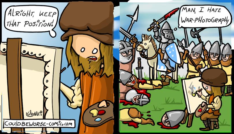 zwaard. . EEP MAN I Hare zwaard EEP MAN I Hare