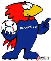 Footix+france+98+worldcup+mascot+_8b3264