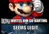 Gaming Memes Comp