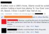 <b>Facebook</b> (1)