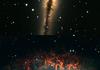 Astronomy pictures (Original Content)