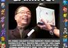 Dreamcast Feels