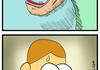 My Friends Comic 2
