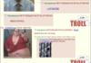 Good ol' 4chan