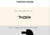 The hiddin stuff in some logos