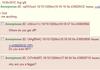 4chan in a nutshell