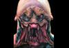 3D Tattoos: 4