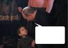 Fun with Putin - read description