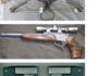 Exquisite Weapontry