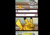 Pokemon Anime Problems Part 1