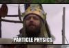 Python Physics