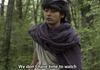 The hero yoshihiko and the demon king ca