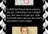 Random Fact Comp. 48