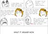 Friend Zone Explained