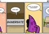 Nerfnow's take on Gamergate