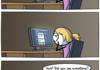 Life of a FJ user