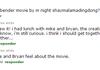 Dante Basco on The Last Airbender movie.