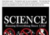 fucking science
