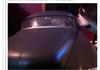 GTA V: Stuart Little DLC