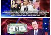 Putting a woman on a dollar bill