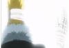 Fairy Tail Senpaii