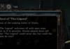 10/10 Dark Souls DLC