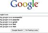 google <b>win</b> 2