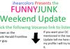 Funnyjunk Weekend Update