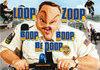 Poop Scoop Moop Boop