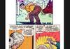 Sexual Comic Strips