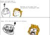 Why men love BJs
