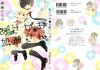 Yuri Manga Recommendations 2