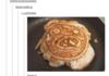 Usual Tumblr